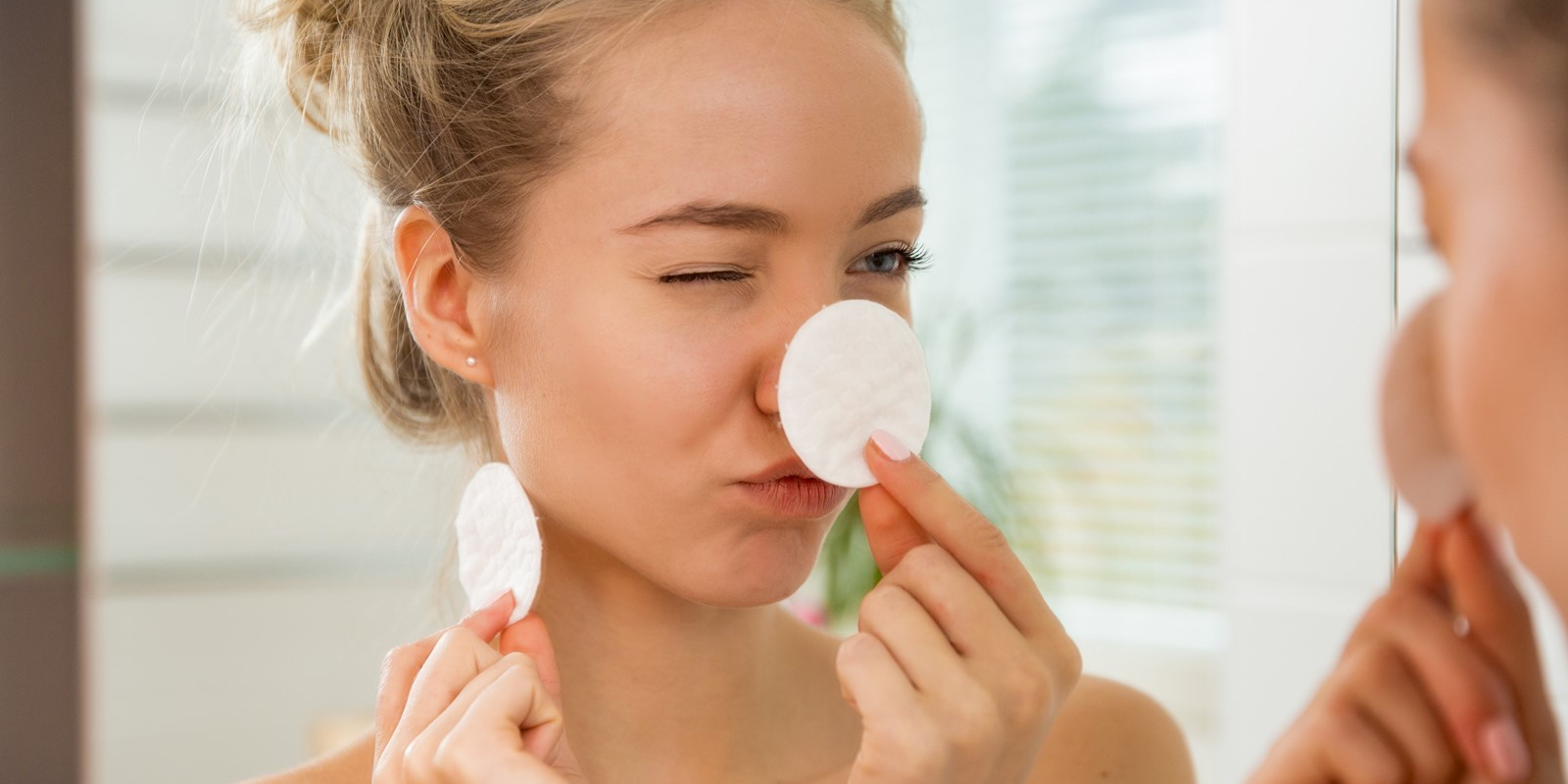 """What is """"cica"""" and why is it the new skincare trend?"""