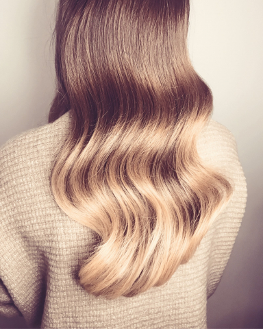 beachwaves, hollywood waves, frisur, haarstyling, hair styling, friseur berlin, hairdresser berlin, book a hairdresser