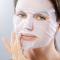 Cagla Y.: Other - Face Mask