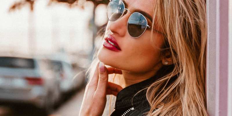 Top Tips for Glossy Lips