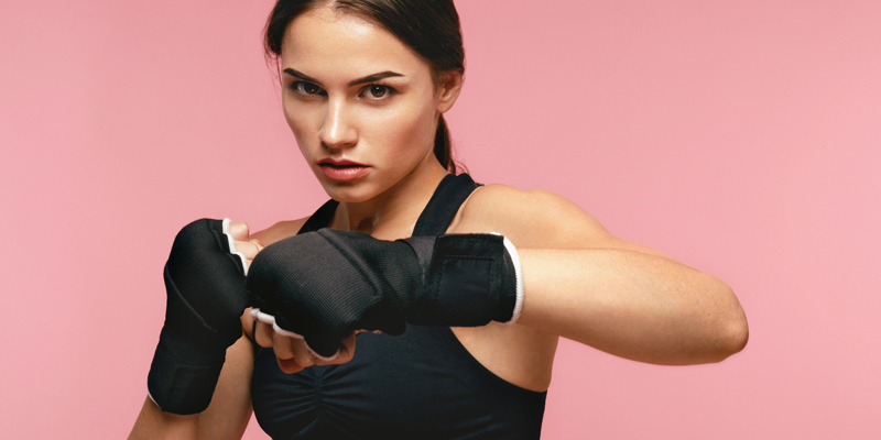 Boxen, boxing, kickboxing, kickboxen, box class, boxen kurs, boxing trainer, fitness, boxing workout