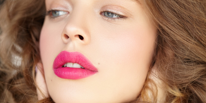 How to Add A Pop Of Colour to Your Makeup This Summer