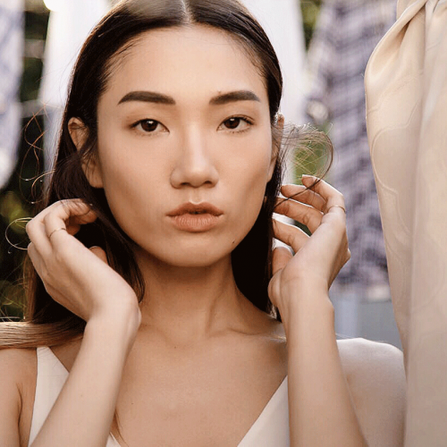 The most simple Guide to the 10-Step Korean Skincare Regime